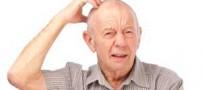 ترفندهایی جهت کمک به مبتلایان به آلزایمر
