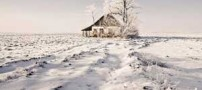 شعر بسیار زیبای ارباب زمستان از (شهریار)