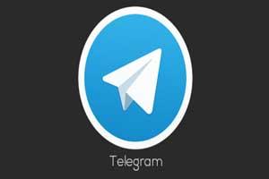 اگر می خواهید در تلگرام هک نشوید بخوانید
