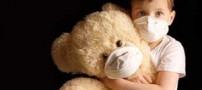 هوای آلوده چه اثراتی روی کودکان می گذارد؟