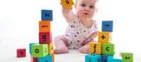 یادگیری در نوزادان از چه زمانی شروع می شود؟