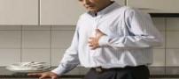 هنگام رودل کردن چه اتفاقی در بدن می افتد؟