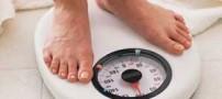 چرا اضطراب جلوی کاهش وزن را می گیرد؟