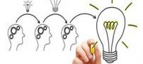 با این 7 توصیه در کسب و کارتان نوآوری وارد کنید