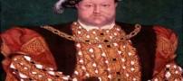 ترسناک ترین دیکتاتورهای معروف تاریخ چه کسانی بودند؟