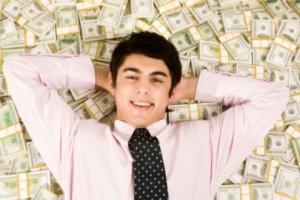 پولدارترین افراد دنیا که اکنون زنده نیستند!! (عکس)