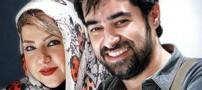 جزییات ازدواج و عاشق شدن شهاب حسینی