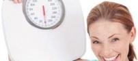 بیست و یک راه برای لاغر شدن بدون رژیم غذایی