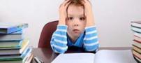 چگونه فرزندمان در ایام نوروز درس خوان شود؟