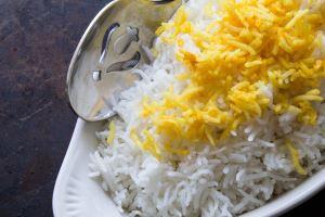 آیا خوردن برنج ما را چاق می کند