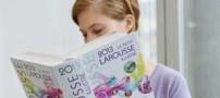 یادگیری زبان دوم چه فایده هایی دارد؟