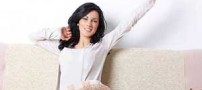 شب بیدار ماندن بهتر است یا سحرخیزی؟