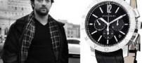 برند و مارک های مورد استفاده بازیگران مشهور ایرانی (عکس)