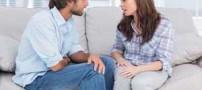 10 موضوع گفتگو با همسر وقتی حرفی ندارید بزنید