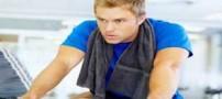 واقعیت هایی درباره کاهش وزن با ورزش