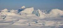 دانستنی های جالب درباره قطب شمال