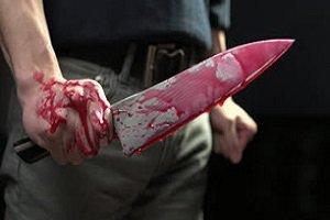 قتل عام فجیع خانواده توسط زن تهرانی +تصاویر