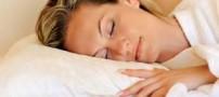 نکاتی مهم و اساسی برای داشتن خوابی راحت
