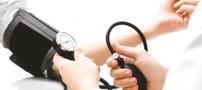 توصیه هایی کارآمد برای کنترل فشار خون
