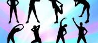 چگوه می توان در تعطیلات به ورزش خود ادامه دهیم
