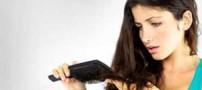 ریزش مو بعد از زایمان را چگونه درمان کنیم؟