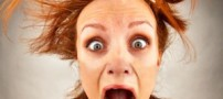 جنون باورنکردنی ختنه کردن دردناک دختران!! (عکس)
