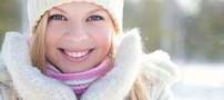 مقابله با خشکی پوست در آخرین روزهای زمستان