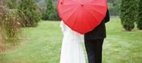 محدود شدن حریم خصوصی افراد بعد از ازدواج