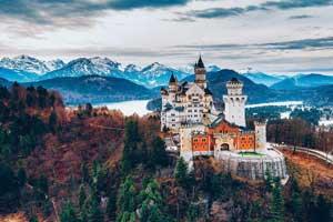 عکسهای دیدنی و شگفت انگیز از زیبایی های دنیا