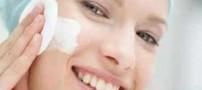 توصیه های جدی و مهم مراقبت از پوست