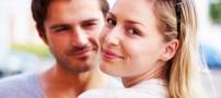 رابطه جنسی دهانی و عوارض آن
