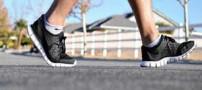 آشنایی با فواید بیشمار پیاده روی