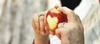 ازدواج با عاقله مردان و مشکلات آن