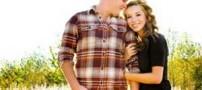 چهار بنای مهم زندگی مشترک برای زوج های تازه کار
