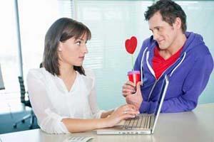 با عیب های همسرتان عاشقانه برخورد کنید