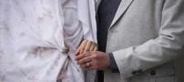 نکاتی بسیار ریز و مهم در امر ازدواج