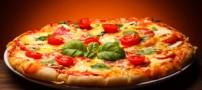 راز تهیه کردن پیتزا تک نفره با نان ساندویچی