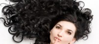 چگونه از پیر شدن مو جلوگیری کنیم؟!