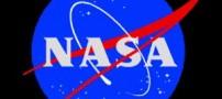 ادعای شگفت انگیز ناسا: زمین را جابجا میکنیم
