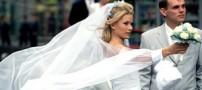 با اداب و رسوم ازدواج در روسیه آشنا شوید