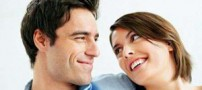 خواسته های همسر در رابطه جنسی