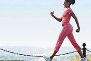 یک روش بسیار موثر و جدید برای لاغری