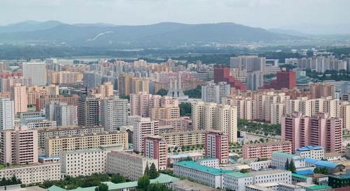 زندگی جالب بچه پولدارهای کره شمالی (عکس)  زندگی جالب بچه پولدارهای کره شمالی (عکس) 0