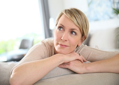 شروع یائسگی در خانم ها چه سنی است؟