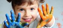 چگونه تفکر سالم را در کودکان پرورش دهیم؟