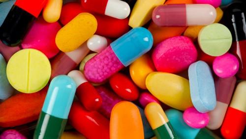 راه هایی برای پیشگیری از مواد مخدر