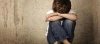 علائم افسردگی در کودکان چیست؟!