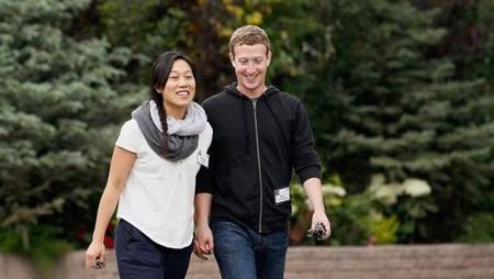 ثروتمندترین همسران دنیا را با چشم خود ببینید (عکس)