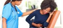 از علائم سرطان کولون چه می دانید؟!