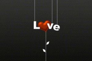 نوشته کوتاه و عاشقانه و جدید